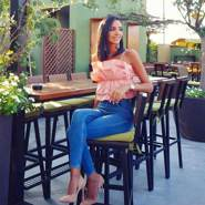 maya1123's profile photo