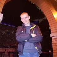 nikolaym644691's profile photo