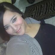 shada33333's profile photo
