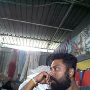 sadun31's profile photo