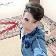 kdrg052's profile photo