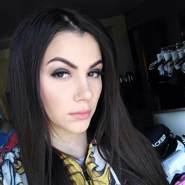 gracetearle933051's profile photo