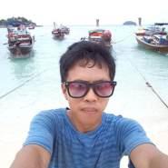 useryfgdx31's profile photo