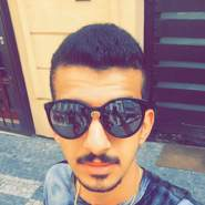 mohammeda4949's profile photo