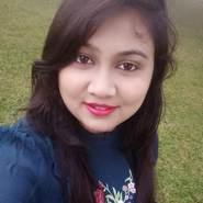 claribelabdelr's profile photo