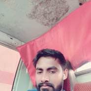 authmanm's profile photo