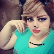 paponap's profile photo