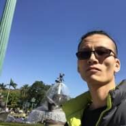 joel115624's profile photo