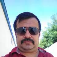bayramy36977's profile photo