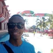 luizc71410's profile photo