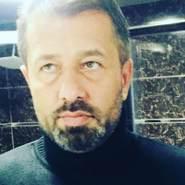 huseyint621's profile photo