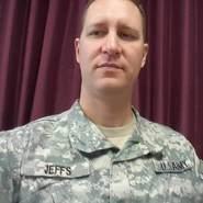 jeffsc963657's profile photo