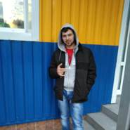 user_egwuz73's profile photo