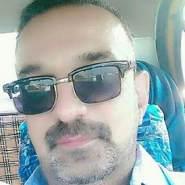 saads55's profile photo