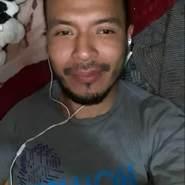 javio88's profile photo