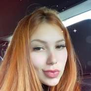 brandy261795's profile photo
