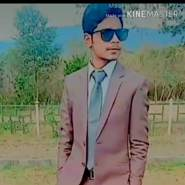 muhammada450167's profile photo
