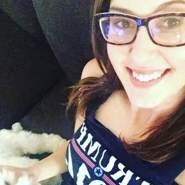 robertcassie123456's profile photo