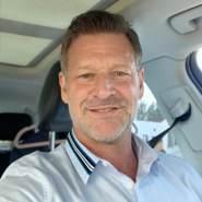 andreww494525's profile photo