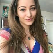benital880188's profile photo