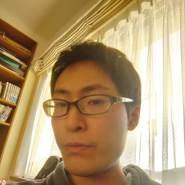 mkenta's profile photo