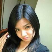 eileen253311's profile photo
