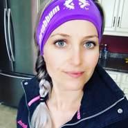 rebecca92069's profile photo