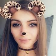 sarahc221822's profile photo