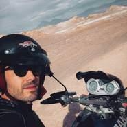 johnm004765's profile photo