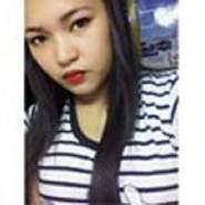 evearmytage764549's profile photo