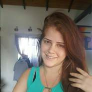 rambedmary's profile photo