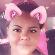 vanesao447495's profile photo