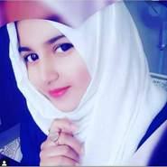 mohdk17's profile photo