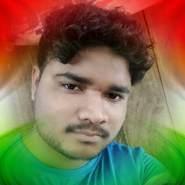 aaka342's profile photo