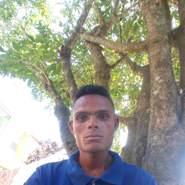 grabielz524289's profile photo