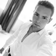 santhym's profile photo