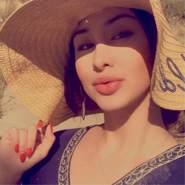 janey1011's profile photo