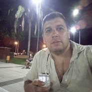 javierb148207's profile photo