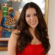 victoriaq620510's profile photo