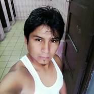 napannicolas's profile photo