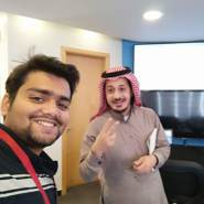 abdullahalshehr48's profile photo
