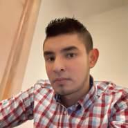 pablor605010's profile photo