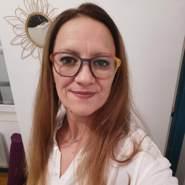 stephanie_3341's profile photo