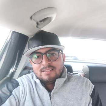 abderrahmenb600562_Ar Riyad_Single_Male