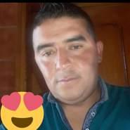 carlosp330330's profile photo