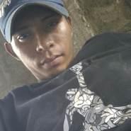 purezae's profile photo