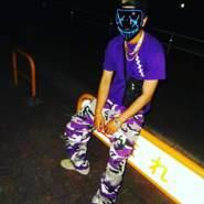 ryun395's profile photo
