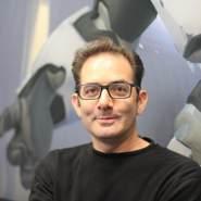 jackpermabear's profile photo