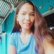 resmae's profile photo