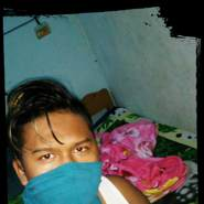 kerinc64086's profile photo